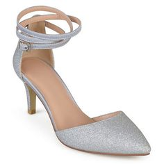 FREE SHIPPING AVAILABLE! Buy Journee Collection Luela Womens Pumps at JCPenney.com today and enjoy great savings. Available Online Only!