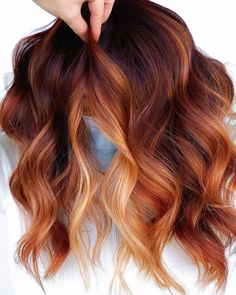 Complete Guide to Balayage Maintenance for All Hair Colors - Hair Adviser