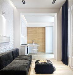 Residential house reconstruction with addition of a mansard floor  Реконструкция жилого дома с мансардой