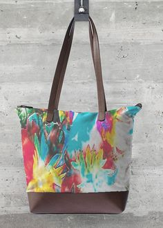 VIDA Statement Bag - Flair by VIDA kkYbw