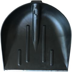 Lopata plastic zapada 400 X 390 MM (MT) »» Unelte pentru gradina si constructii