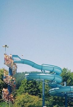 Soak City Crazy Cool Water Rides This Is Where I