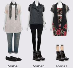 back to school looks for teenage girls for 2013 | Lace Spring Trend 2010 - Guest Blogger for Evans Fashion Blog | Evans ...