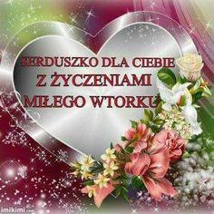 Good Morning Funny, Morning Humor, Christmas Bulbs, Tuesday, Smile, Polish, Pictures, Christmas Light Bulbs, Laughing
