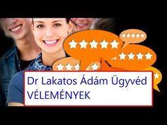 Dr Lakatos Ádám Ügyvéd Vélemények | Dr Lakatos Ádám Ügyvéd Vélemények