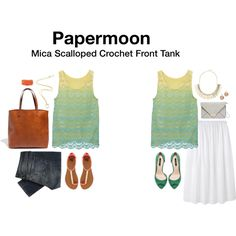SO cute!  Like the fade in the color!  #Stitchfix inspiration Untitled #7617