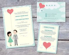 35+ Free Printable Wedding Invitations | 21st - Bridal World - Wedding Lists and Trends                                                                                                                                                                                 More