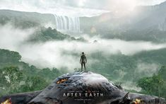 """after earth""  www.boraborahut.com/2013/01/after-earth.html"