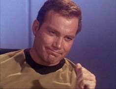 Star Trek Iii, Star Wars, Star Trek Episodes, Star Trek Movies, James T Kirk, Nichelle Nichols, I See Stars, Star Trek Original Series