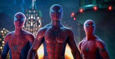 Andrew Garfield, Amazing Spiderman, Spiderman 3, Spiderman Sketches, Spiderman Pictures, Lego Marvel, Marvel Comics, Fan Fiction, Live Action
