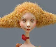 Не кукольный раздел - minenko-vikas Jimdo-Page!