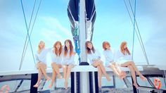Areia Korean pop music remix of APink – Remember J-pop Music, Remix Music, Dance Videos, Music Videos, Music Covers, Korean Music, Popular Music, My Favorite Music, Classical Music