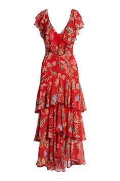 1656965716 401 Best Dress Trends 2018: images | Trends 2018, Summer wedding ...