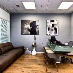 Clinic design...esthetic clinic, esthetic decorations
