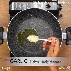 tandoori momos recipe Indian Food Recipes, Vegan Recipes, Cooking Recipes, Veg Momos, Momos Recipe, Punjabi Cuisine, Breakfast Sandwich Recipes, Junk Food, Food To Make