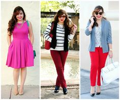 Miami Style Blog by Nathy F. | December outfits