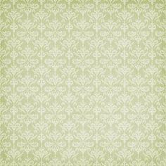 eee476767b7429aba7d23991e72efd5b.jpg (500×500)