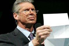 5 WWE Superstars Who Wear Glasses