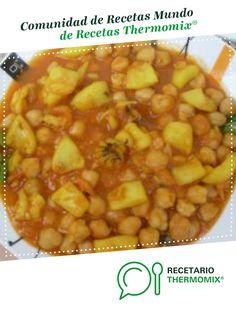 Chana Masala, Cooking, Ethnic Recipes, Beautiful, Food, Microwaves, Snap Peas, Rice, Food Processor