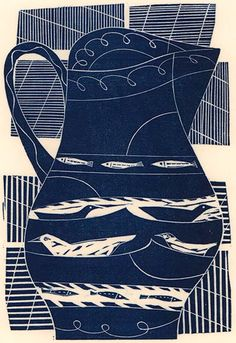 Wood Engravings - KEVIS HOUSE GALLERY Engraving Printing, Wood Engraving, Susan Reynolds, Sybil Andrews, Ian Taylor, John Amos, Jim White, Harry Brown, Van Niekerk