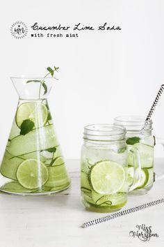 MissMarzipan_cucumber_lime_soda