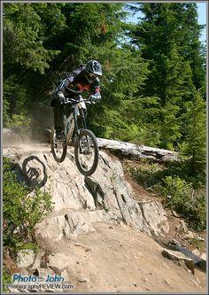 Freeride Mountain Bike, Mountain Bike Action, Mountain Biking, Ride Or Die, Bicycling, Mountaineering, Mtb, Core, Health
