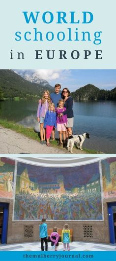 We've never seen a worldschooling family travel quite like this before… New Travel, Travel With Kids, Family Travel, Travel Packing, Travel Tips, Travel Pictures, Travel Photos, Travel Nursery, Story Of The World