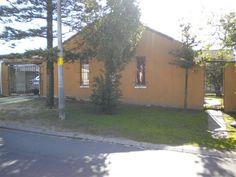 3 Bedroom House in Eersterivier photo number 0