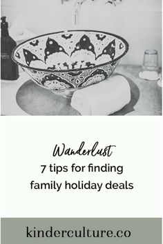 Family holidays can be fun but expensive. Here are seven ways you could find a family holiday deal. Holiday Deals, Family Holiday, Culture, Holidays, Blog, Fun, Holidays Events, Holiday, Blogging
