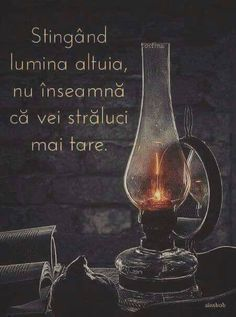 Wine Decanter, Barware, Table Lamp, Decor, Living, Capricorn, Angels, Facebook, Quotes