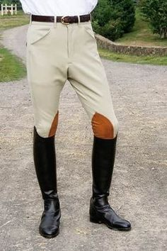 Sandhurst German Cotton Beige