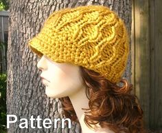 Someone teach me how to knit one of these please!!
