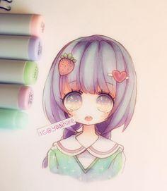 ☆*:.。. o(≧▽≦)o .。.:*☆