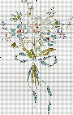 """Helene Le Berre """"Le langage des fleurs"""""""