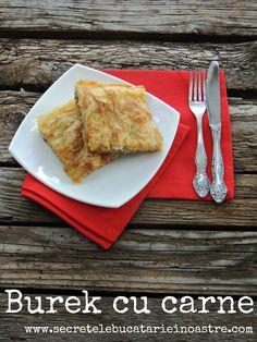 Sweets Recipes, French Toast, Breakfast, Food, Morning Coffee, Essen, Meals, Yemek, Eten