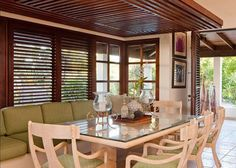 1000 images about caribbean style home decorating ideas for Caribbean kitchen design ideas
