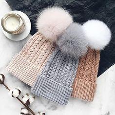pattern by Pattymac Knits Crochet Coat, Crochet Yarn, Knitting Patterns, Crochet Patterns, Knit Beanie Hat, Scarf Hat, Beanies, Crochet Accessories, Baby Hats