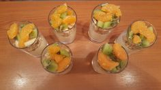 Frühstücksjoghurt im Hotel Kugel! Selbstverständlich selbstgemacht! Cantaloupe, Fruit, Food, Yogurt, Homemade, Essen, Meals, Yemek, Eten