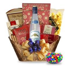 Chopin vodka gift basket chopin single variety single origin late chopin vodka gift basket chopin single variety single origin late potato vodka spiritedgifts premium vodka pinterest vodka gifts negle Image collections