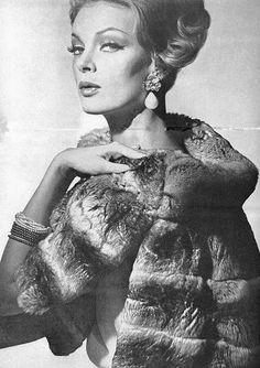Fashion. <3 1963