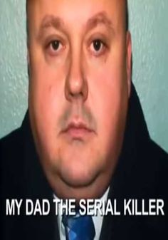 My Dad, The Serial Killer (Documentary) - Levi Bellfield was sentenced to life imprisonment for the murders of two women and the attempted murder of a third. His unsuspecting family...WATCH NOW !