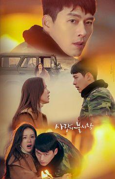 Drama Film, Drama Series, Korean Drama Movies, Korean Actors, Dramas, Netflix, Japanese Drama, Kdrama Actors, Hyun Bin
