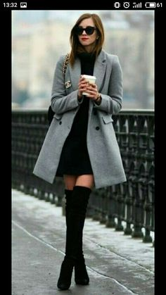 Find More at => http://feedproxy.google.com/~r/amazingoutfits/~3/zDHFGxw8oS8/AmazingOutfits.page
