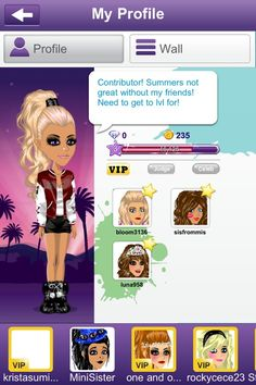 me! friend me on moviestarplanet my user is: @Shannon Bellanca Kendall O'Saurus Sky