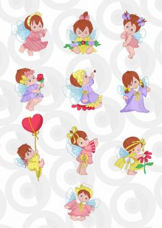 http://3.bp.blogspot.com/_MFP0lQGlqnQ/TNQL8y8pQbI/AAAAAAAAAd4/rGdeJMo1ldM/s1600/Baby%20Fairies.jpg