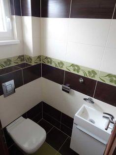 Low energy house interior - Bathroom Corner Bathtub, Houses, Interiors, Bathroom, Design, Homes, Washroom, Full Bath