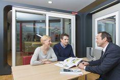 #internorm #consulting #windows #lifehacks #blog #restoration #budget