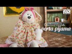 Mulher.com 20/02/2014 Silvia Torres - Coelhinha Parte 2/2 - YouTube