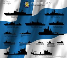 Naval Analyses: FLEETS #13: French Navy, Portuguese Navy and Finnish Navy in 2015 plus European Union naval forces!