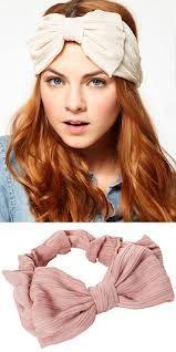 Amante de los accesorios para el cabello ♥